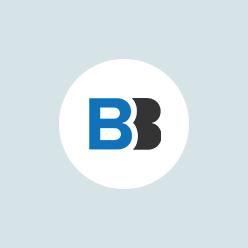 bblogo